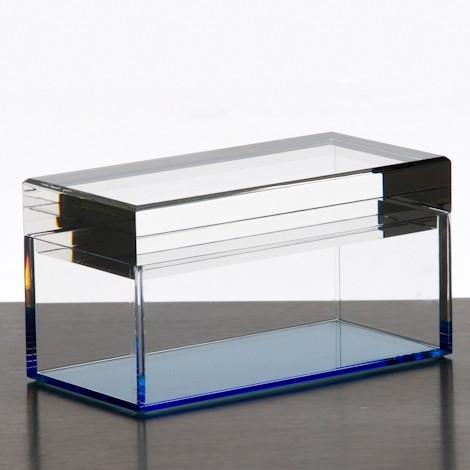 AVF Fearless Treasure Boxes Blue