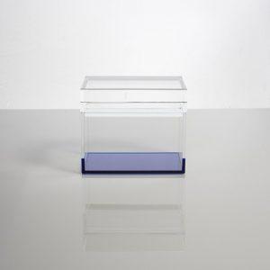 AVF Voltage Treasure Boxes Sapphire