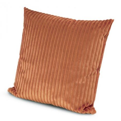 Missoni Home Coomba Cushion