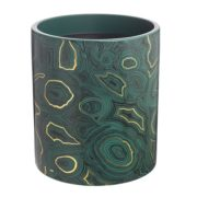 a6224_Malachite_-_Large_Scented_Candle6