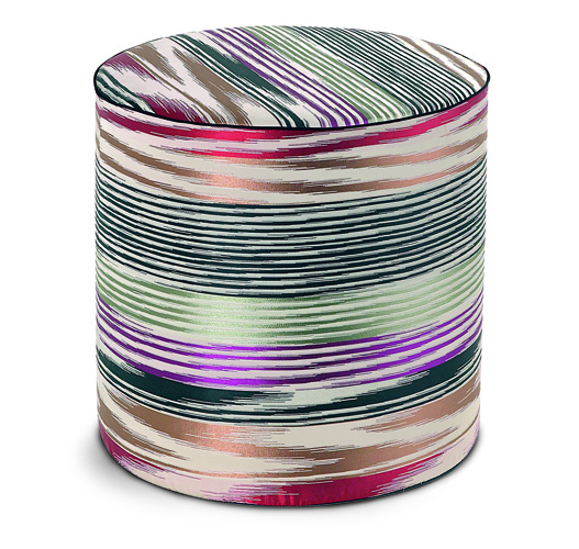 October Missoni Home Sale at NEST Allows Room to Roam!