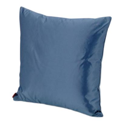 Mono Cushion