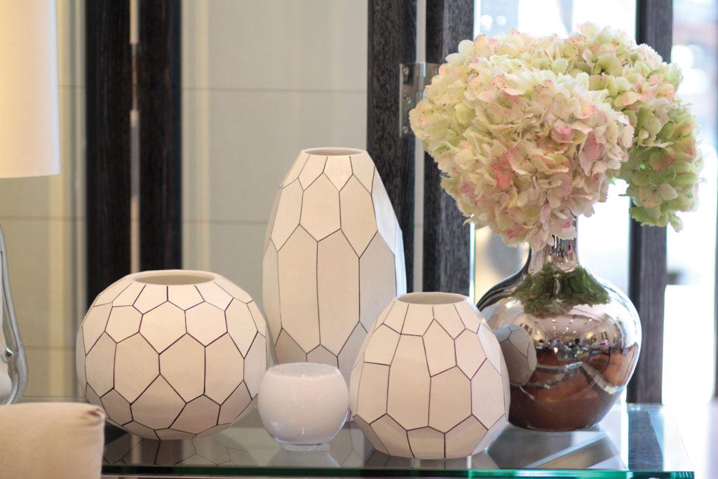 NEST Featured on New Interior Design Site
