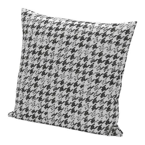 Realeza Cushion