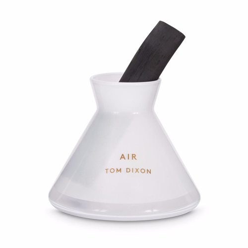 Elements Air Diffuser