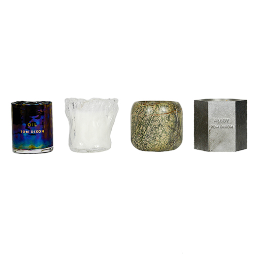 Materialism Giftset