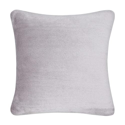 Soft Cushion Gray