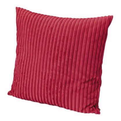 Rabat Cushion