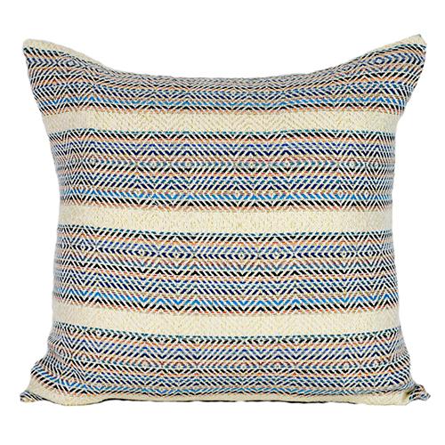 Exumas Cushion