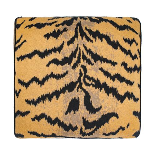 Calabria Cashmere Cushion