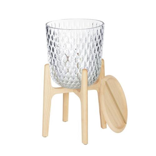 Folia Side Table