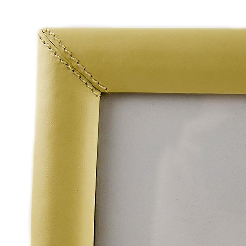 Eton Frame Cream