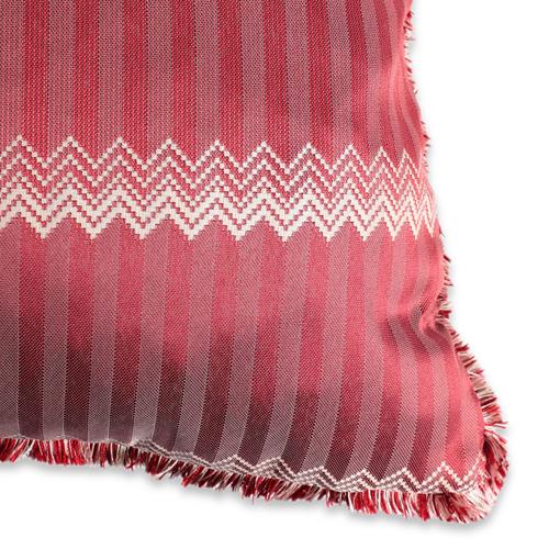 Wells Cushion