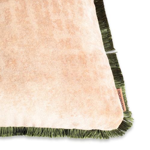 Tibet Cushion