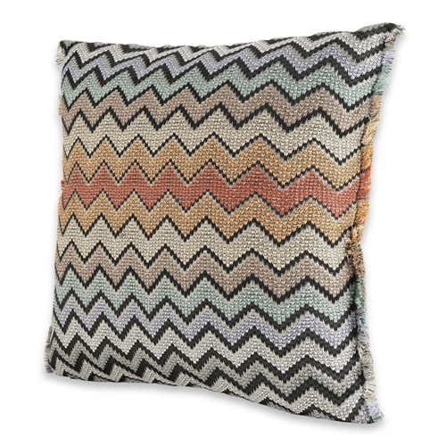 Westmeath Cushion