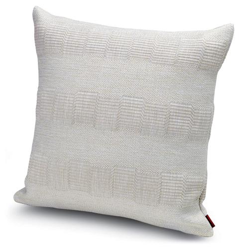 Weda Cushion