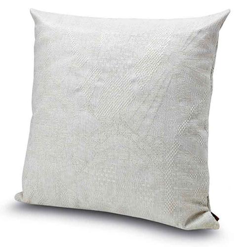 Wollemi Cushion