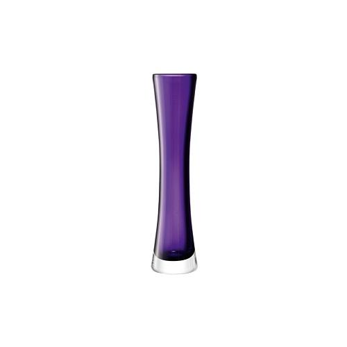Single Bloom Vase
