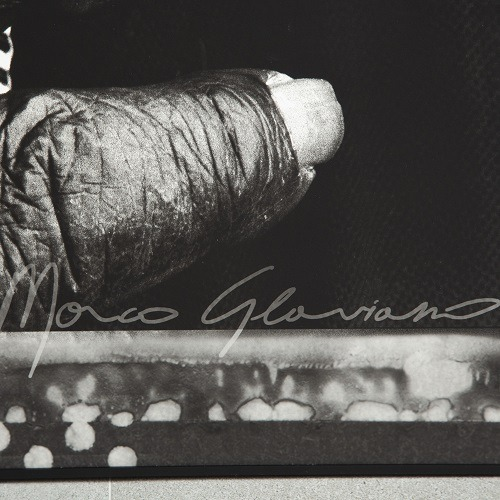 Elvin Jones Framed Print