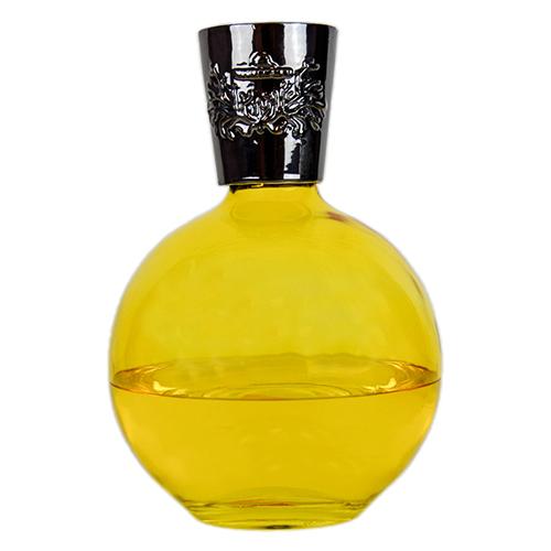 Ampolla Diffuser Bronze