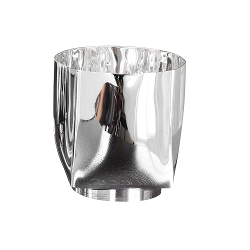 273 Water Glass