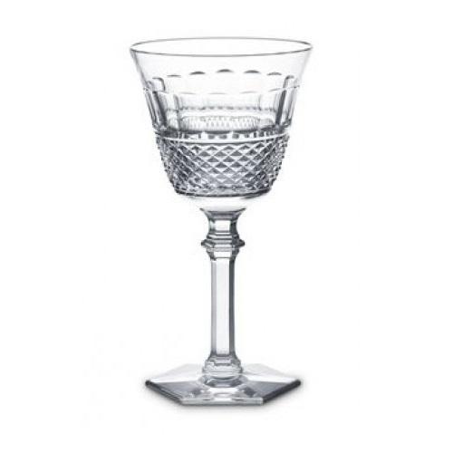 Diamant Water Glass