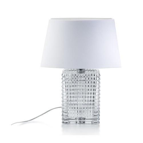Eye Table Lamp