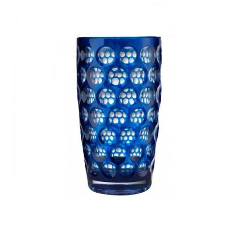 Lente Highball Blue
