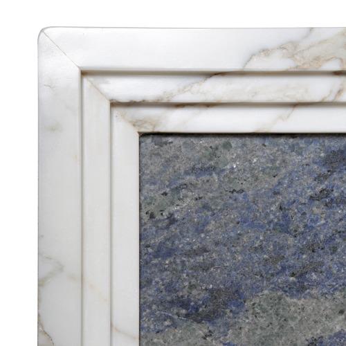 Studio Marble Tray