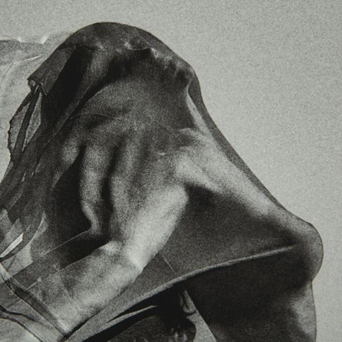 Nena Ouarzazate Framed Print