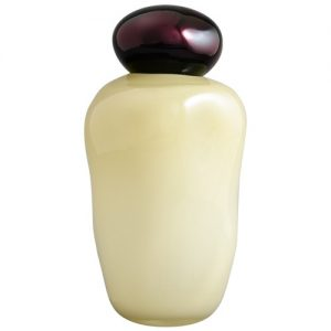 Bon Bon Mega Vase