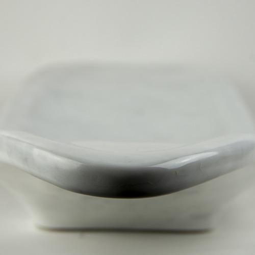 Balena Marble Centerpiece