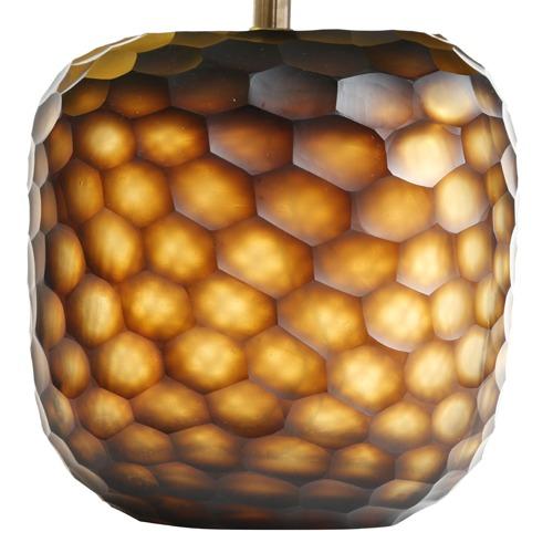 Somba Table Lamp