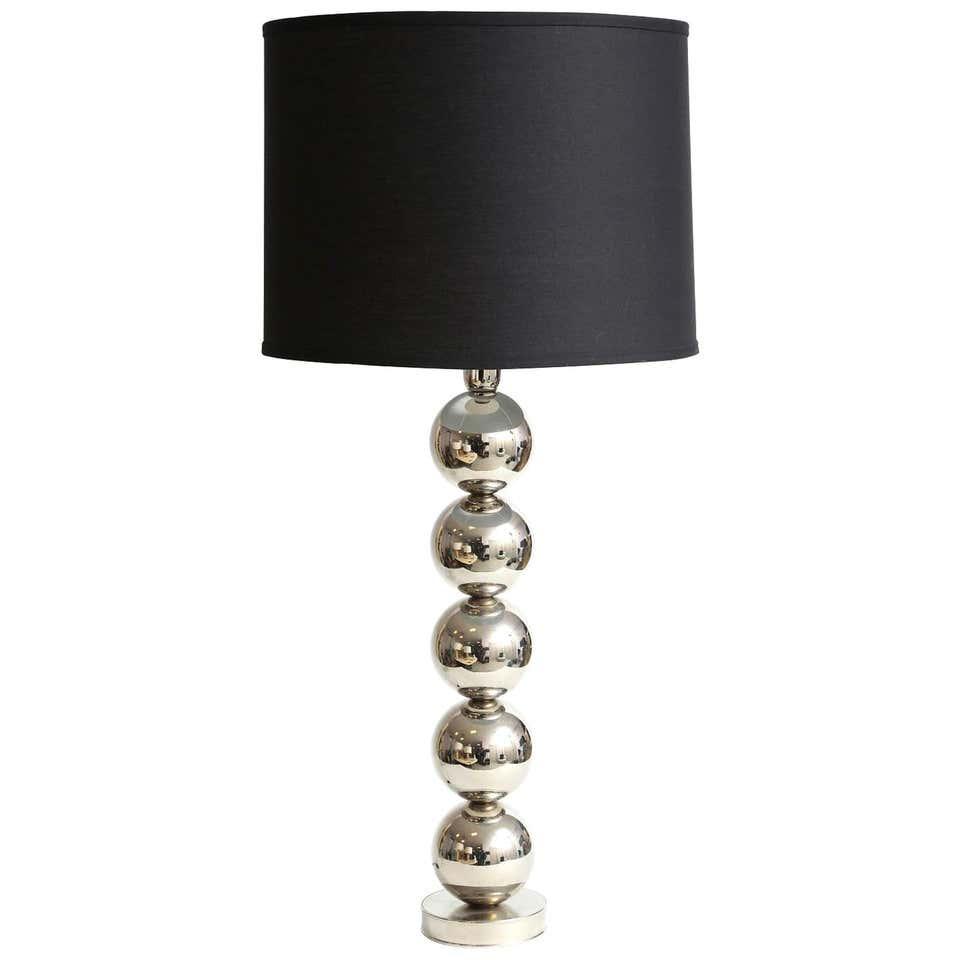 Pianeti Table Lamp