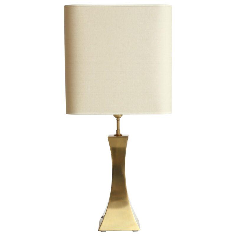 Sogno Table Lamp