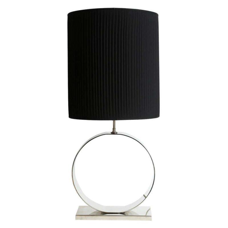 Ellisse Table Lamp