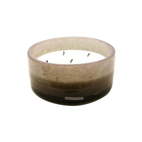 Cylinder Candle Winsome