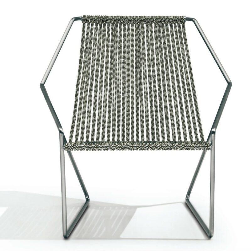 Cordula Chair