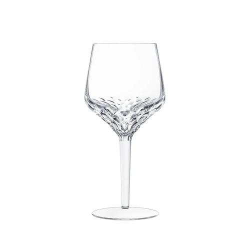 Water Stemglass