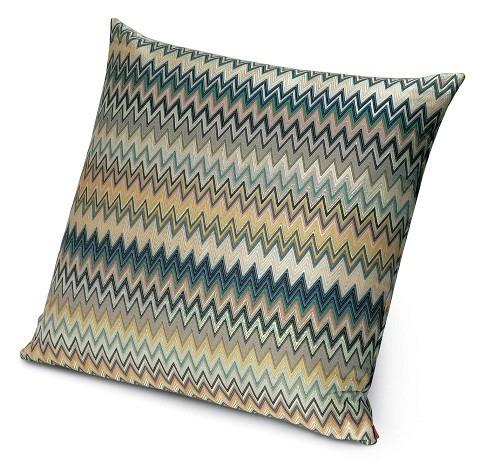 Masuleh Cushion