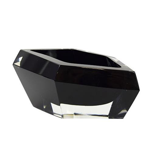 Kastle Bowl Black