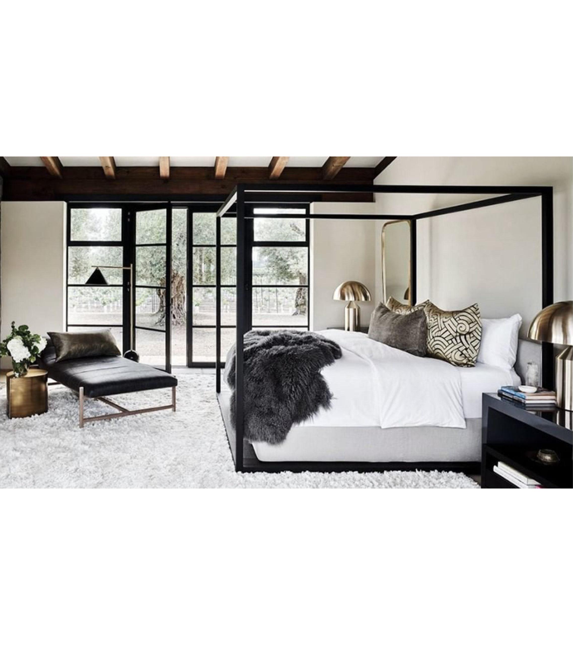 Bedroom Rugs_Nest Casa Hero_R2