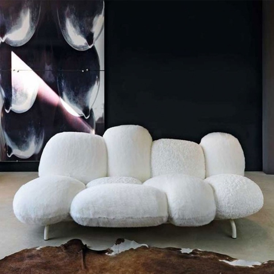 Best Sectional Sofas_0000_face-powder-2