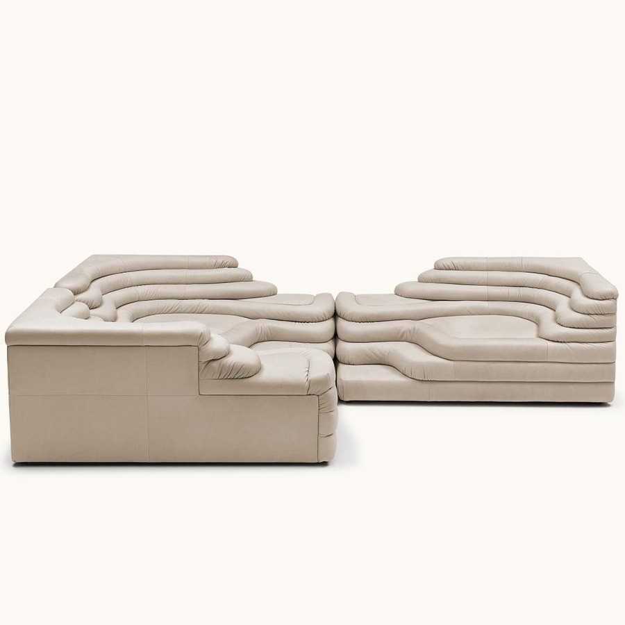 Best Sectional Sofas_0003_9 DS-1025