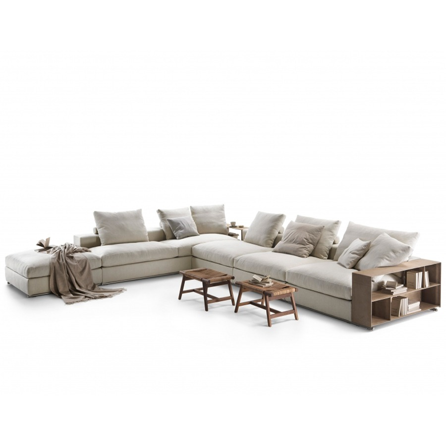 Best Sectional Sofas_0007_5 Groundpiece