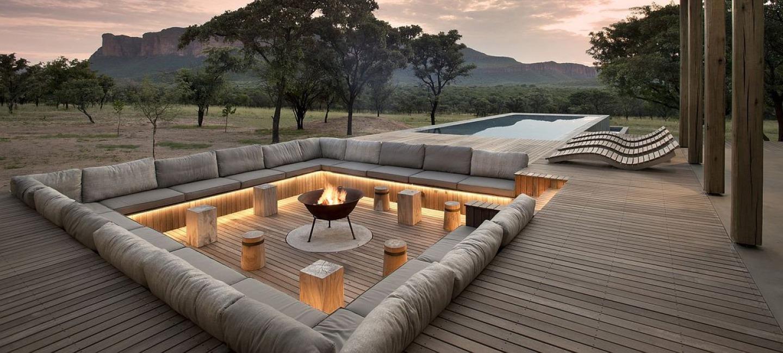 Outdoor Furniture_Hero