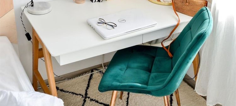 Dorm Chairs_Hero