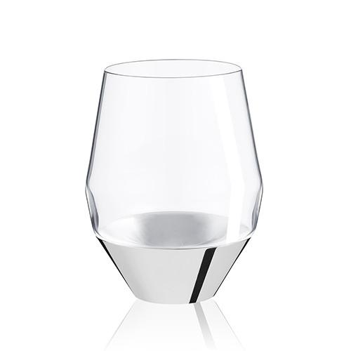 Orfevre White Wine Glass Set