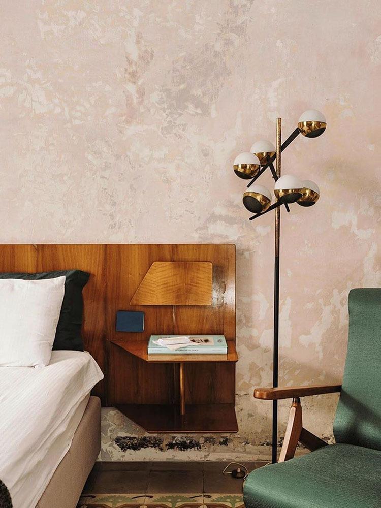 Bedroom Light Fixtures_Story Image_1