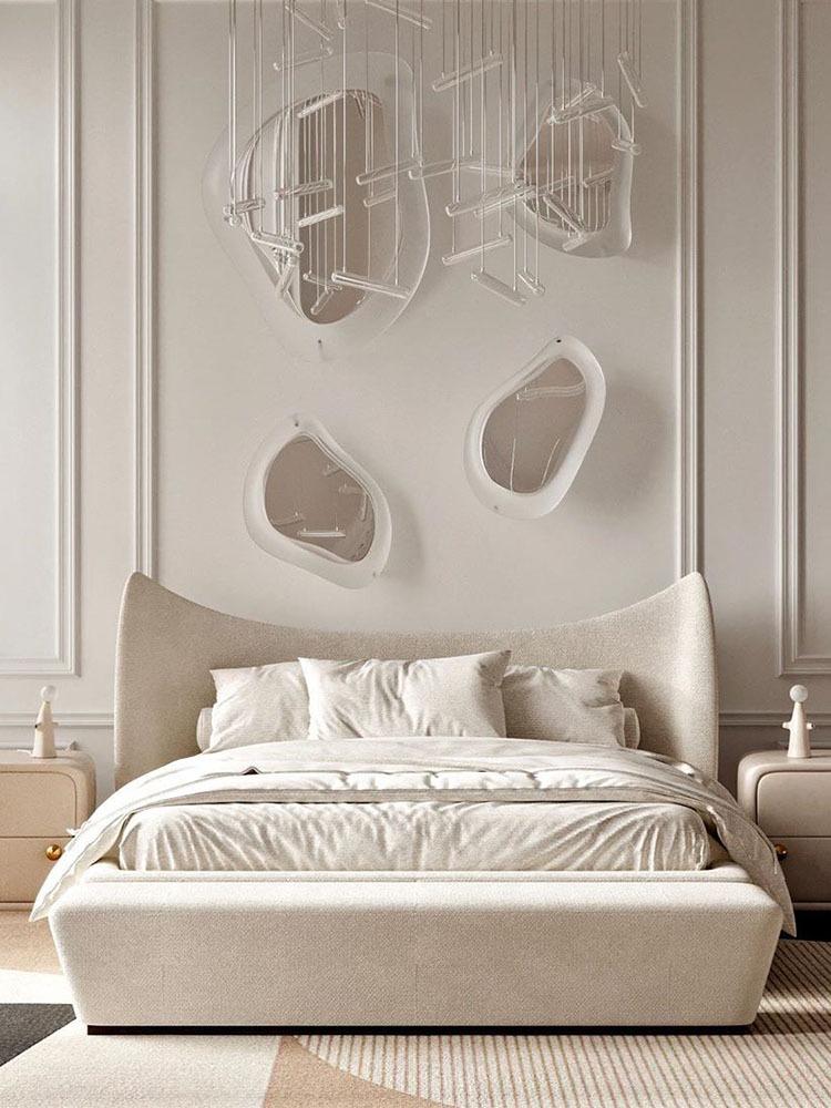 Bedroom Light Fixtures_Story Image_2